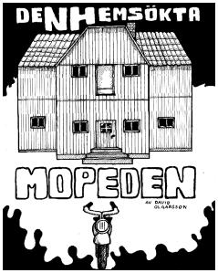 mopedframsida1b