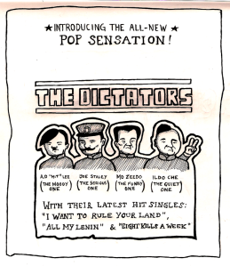 dictators1b