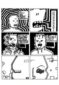 """""""Golemfest"""" - Sida 7"""