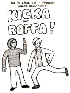 kickaroffa1b