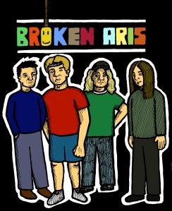 broken-arisfarg