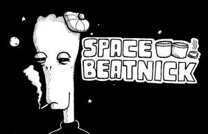 spacebeatnick1b