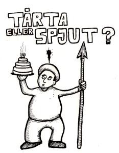 spjuttårta1b