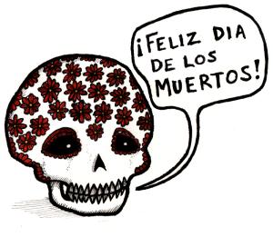 muertos1b