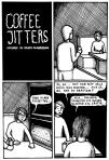 coffeejitters01b