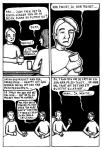 coffeejitters02b