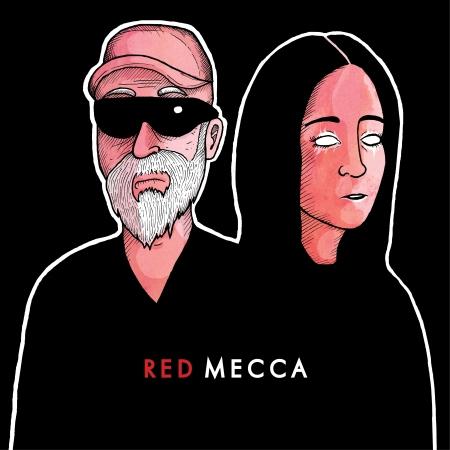 redmecca3