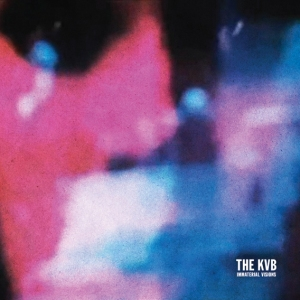 CITI008_The_KVB_Immaterial_Visions_A_568
