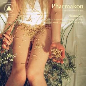 PHARMAKON-ABANDON-940x940