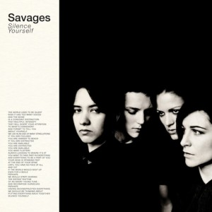 savages-silence-yourself-e1363729038628-1367599545