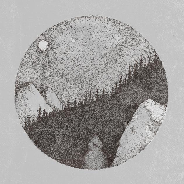 skogsbacke