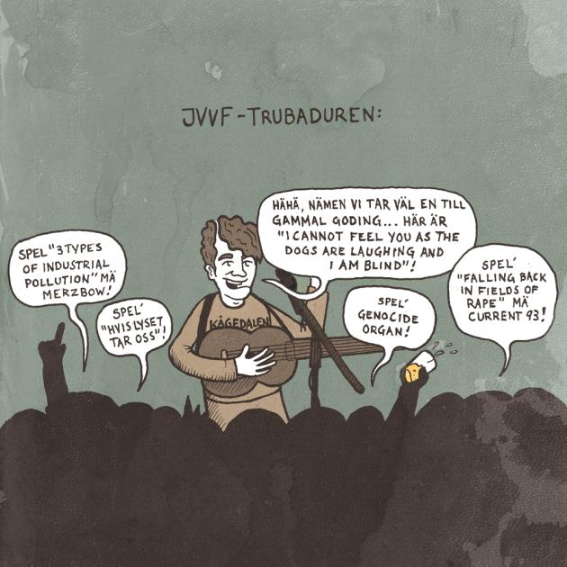 JVVF-trubadur